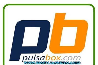 Lowongan Pulsa Box Pekanbaru Juli 2018