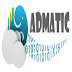 Admatic Walkin Drive For Freshers On 13th to 17th Oct 2016