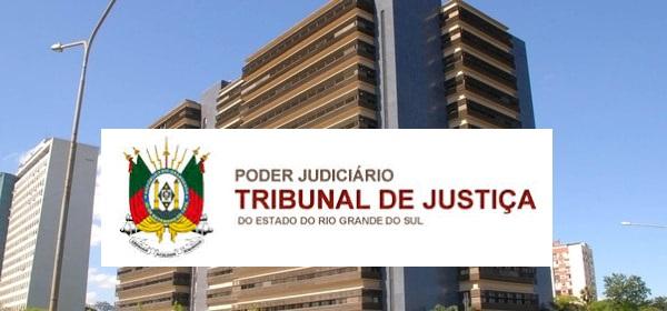 Concurso Tribunal de Justiça do RS abre inscrições para Oficial de Justiça: salário de R$ 5,6 mil!
