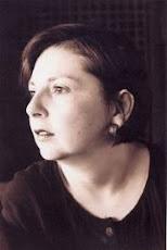 Poete Lesbian Salomón Borrasca Glorias Deâ