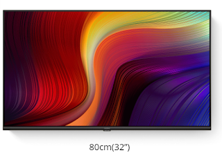Realme Smart TV Launch In India Only Rs.12000