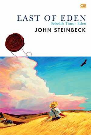 Buku Novel Terbaru Pdf