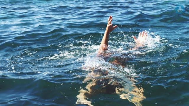 69χρονος έχασε τη ζωή του στην παραλία του Δρεπάνου