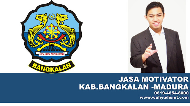 TRAINING  MOTIVASI BANGKALAN/MADURA 0819-4654-8000 DAN SEKITARNYA   Motivator TRAINING  MOTIVASI KARYAWAN BANGKALAN/MADURA , Motivator Di TRAINING  MOTIVASI KARYAWAN BANGKALAN/MADURA, Jasa Motivator TRAINING  MOTIVASI BANGKALAN/MADURA, Pembicara Motivator TRAINING  MOTIVASI KARYAWAN BANGKALAN/MADURA .   Trainer dan Motivator Training Teambuilding di  BANGKALAN/MADURA, TRAINING  MOTIVASI KARYAWAN BANGKALAN/MADURA DAN SEKITARNYA, Training motivasi Teambuilding BANGKALAN/MADURA terpercaya, Motivator Training Teambuilding Kota BANGKALAN/MADURA, Pembicara Training MOTIVASI, Training Teambuilding Kota BANGKALAN/MADURA, hubungi kami : 081946548000   ------   Motivator TRAINING  MOTIVASI KARYAWAN BANGKALAN/MADURA DAN SEKITARNYA, Motivator Di TRAINING  MOTIVASI KARYAWAN BANGKALAN/MADURA, Jasa Motivator TRAINING  MOTIVASI KARYAWAN BANGKALAN/MADURA DAN SEKITARNYA, Pembicara Motivator TRAINING  MOTIVASI KARYAWAN BANGKALAN/MADURA DAN SEKITARNYA, Motivator Terkenal BANGKALAN/MADURA, Motivator keren TRAINING  MOTIVASI KARYAWAN BANGKALAN/MADURA DAN SEKITARNYA, Sekolah Motivator Di TRAINING  MOTIVASI KARYAWAN BANGKALAN/MADURA DAN SEKITARNYA, Daftar Motivator Di TRAINING  MOTIVASI KARYAWAN BANGKALAN/MADURA DAN SEKITARNYA, Nama Motivator Di BANGKALAN/MADURA, Seminar Motivasi BANGKALAN/MADURA  -----------  TRAINING  MOTIVASI BANGKALAN/MADURA 0819-4654-8000 DAN SEKITARNYA   Motivator TRAINING  MOTIVASI KARYAWAN BANGKALAN/MADURA , Motivator Di TRAINING  MOTIVASI KARYAWAN BANGKALAN/MADURA, Jasa Motivator TRAINING  MOTIVASI BANGKALAN/MADURA, Pembicara Motivator TRAINING  MOTIVASI KARYAWAN BANGKALAN/MADURA .   Trainer dan Motivator Training Teambuilding di  BANGKALAN/MADURA, TRAINING  MOTIVASI KARYAWAN BANGKALAN/MADURA DAN SEKITARNYA, Training motivasi Teambuilding BANGKALAN/MADURA terpercaya, Motivator Training Teambuilding Kota BANGKALAN/MADURA, Pembicara Training MOTIVASI, Training Teambuilding Kota BANGKALAN/MADURA, hubungi kami : 081946548000   Motivator TRAINING  MOTIVASI KARYAWAN BAN