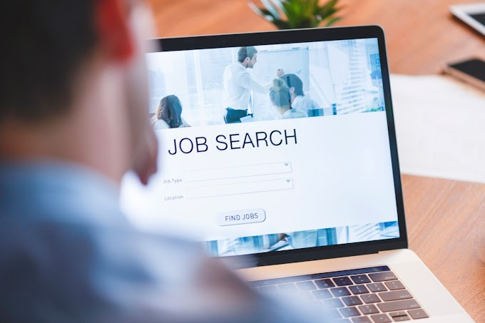 Job Hunting Tips to Improve Your Search