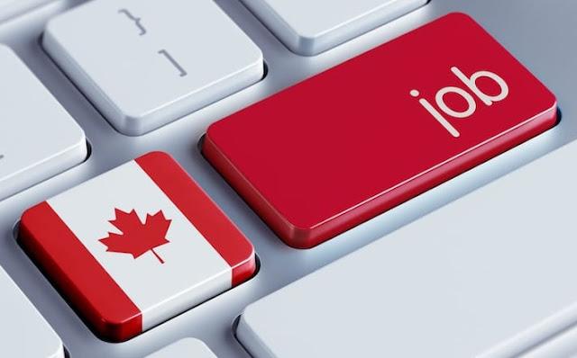 Job-Vacancy-Recruitment-Postings-BEL-English-www.satyamcs.com-www.smallbusinessideas.co.in-admin-job-in-canada-permanent-lmia-applied-job-Canadian-National-Symbol