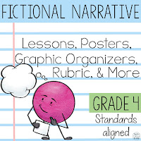 https://www.teacherspayteachers.com/Product/4th-Grade-Fictional-Narrative-Writing-Unit-W43A-W43B-4522208?utm_source=TITGBlog%20Fictional%20Narrative%20Post&utm_campaign=4th%20Grade%20Unit