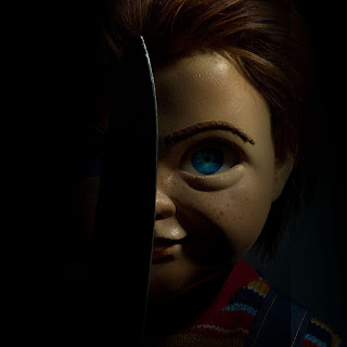 MGM Child's Play Remake Teaser Poster