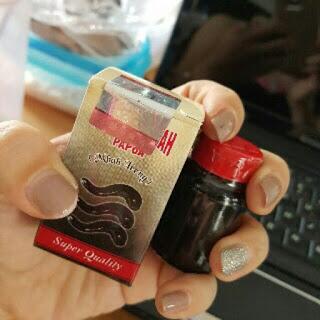 https://jamuonlinesurabaya.blogspot.com/2017/12/jual-minyak-lintah-mbah-ireng-original.html