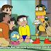 Doraemon Vietsub - Phiên bản 1979 - Tập 03 : Robot Hướng Dẫn Du Lịch - Phần 01