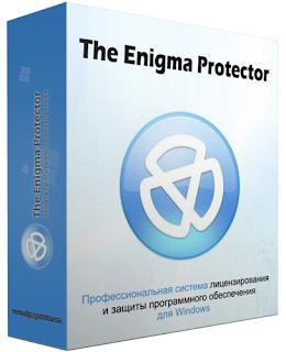 Enigma Protector