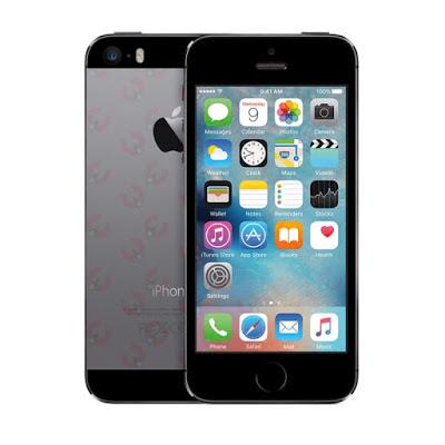 سعر و مواصفات هاتف جوال iPhone 5s  أيفون iPhone 5s  بالاسواق
