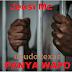 AUDIO l Jeusi Mc - PANYA WAPO l Download