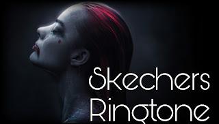 Skechers mp3 Ringtone download,new tik tok ringtone 2020, music wallpaper