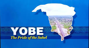 Yobe State Community Extra Lesson for Secondary Schools