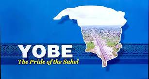 Yobe State Schools Resumption Date 2020/2021 [2nd Term]