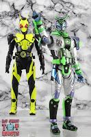 S.H. Figuarts Kamen Rider Zero-One Rising Hopper 54