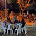 Polícia Militar encerra festa de 15 anos com aglomerações de mais de 100 pessoas