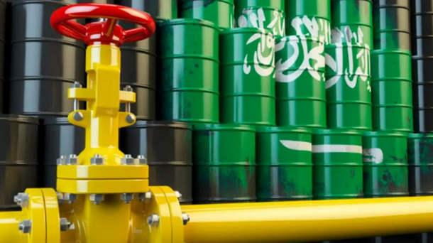 ما أهمية النفط السعودي في الأسواق العالمية؟