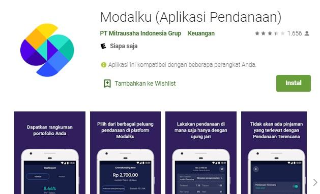 aplikasi-modalku