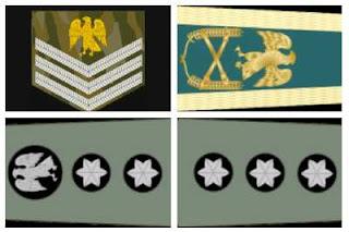 nigerian-army-ranks-symbols-logo