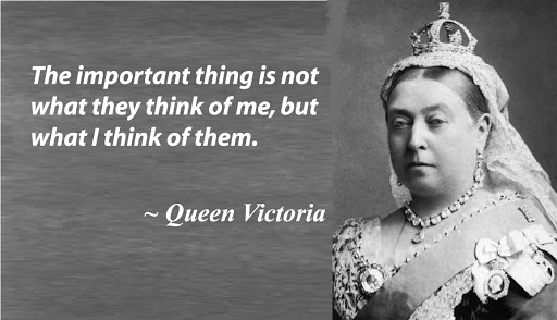 monarchy Queen Victoria Hanover Saxe-Coburg and Gotha Britain