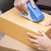 Tips Packing Barang Pecah Belah Agar Aman