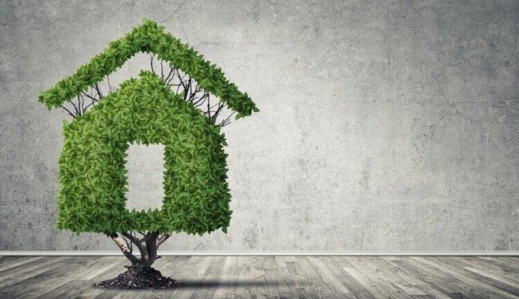 Crece en EE.UU. el mercado inmobiliario ligado al comercio de marihuana legal