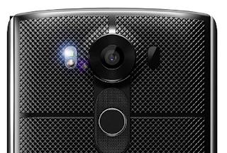 Harga LG V20 terbaru