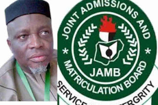 Approved JAMB Subjects Combination for All Courses