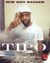DOWNLOAD MP3: Tipo Esiwere – Aje. || Aruwaab9ja
