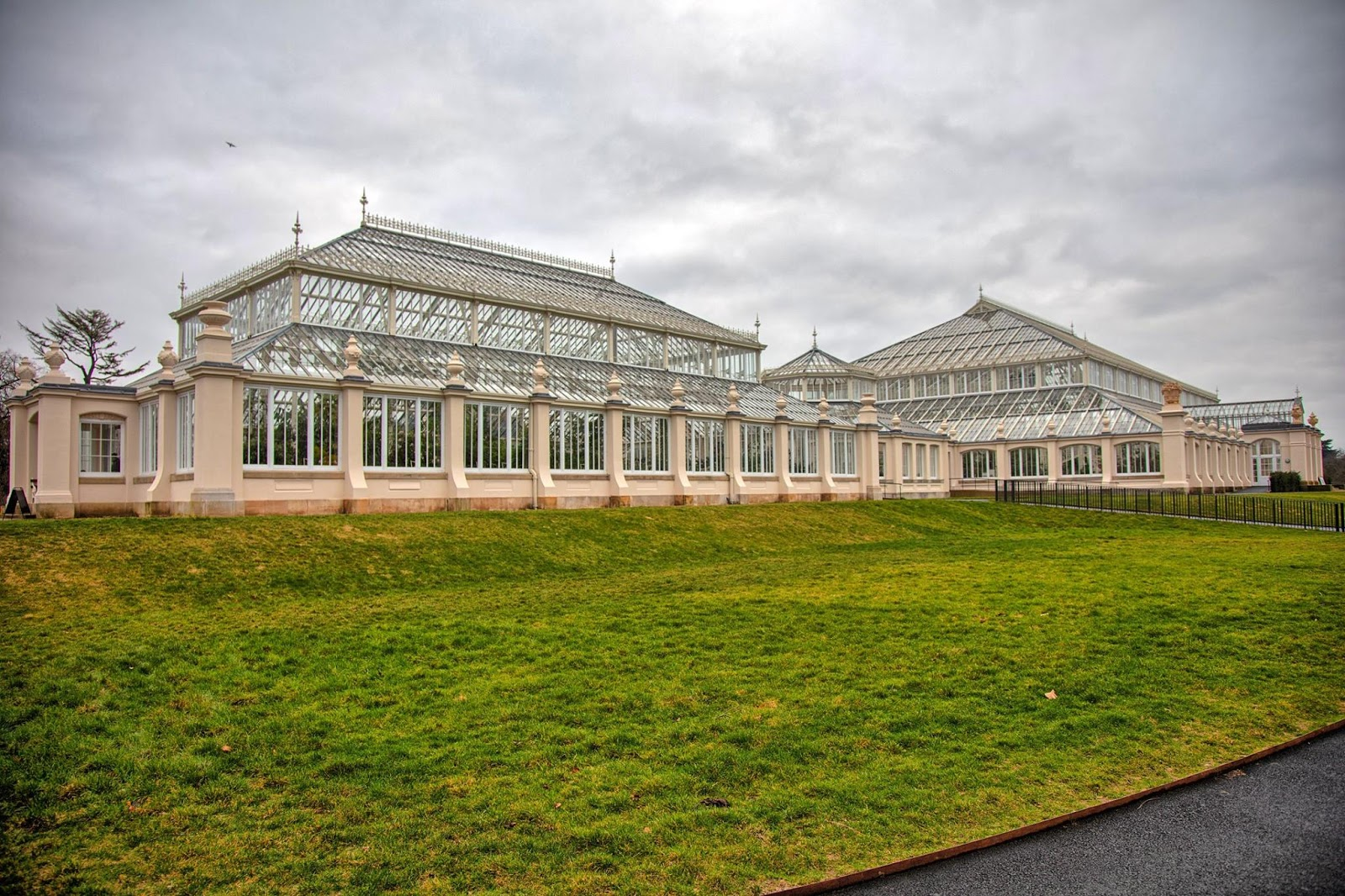 jardin-kew-gardens-londres-fetes-de-noel