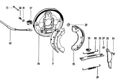 Tao 50cc Scooter Wiring Diagram moreover 8 Pole Motor Diagram Wiring Schematic together with Sachs Wiring Diagram further Vespa Gt200 Wiring Diagram also 150cc Go Kart Wiring Diagram. on wiring diagram chinese motor scooter