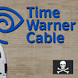 CIS 471: How I cut my Time Warner Cable bill by 33%