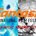 GANADORES 23º FESTIVAL DE CINE FANTASIA: ANIME