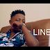 VIDEO | Linex Sunday – Ayeye | Download