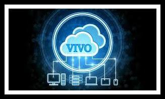 Cara Daftar dan Membuat Akun Vivo Cloud Indonesia + Gambar