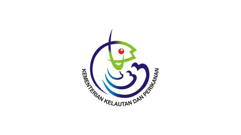 Lowongan Kerja Kementerian Kelautan dan Perikanan