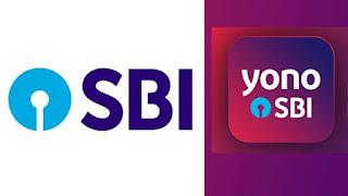 sbi-warns-customer-against-digital-leading-fraud-