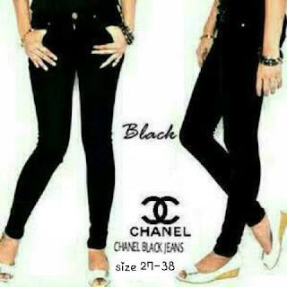 Celana Jeans wanita murah, celana terbaru wanita, celana jeans murah