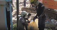 sismo-1419-muerto-haiti