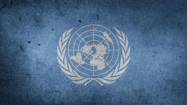 Συρία: Βέτο Ρωσίας και Κίνας στο σχέδιο απόφασης του Συμβουλίου Ασφαλείας του ΟΗΕ