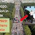 Η αποκαλυπτική ομιλία του Ρόμπερτ Κέννεντυ Τζούνιορ στο Βερολίνο με συμμετοχή εκατομμυρίων κόσμου!!!