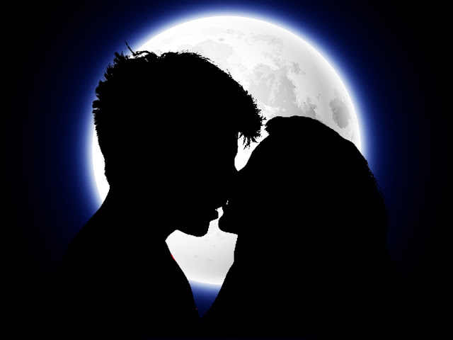 Figure 1. Amor prohibido no es amor - sybcodex.com