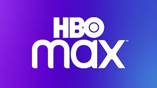 HBO MAX: Lista completa com todos os filme que lançam em setembro na plataforma: