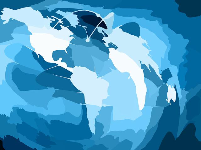 EUROPE-AFRIQUE | Le CAPP programme un webinaire