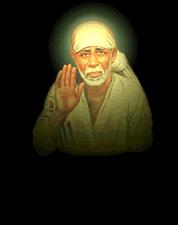 Shirdi Sai Baba's Timely Alarms