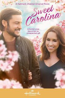 [MOVIE] Sweet Carolina (2021)