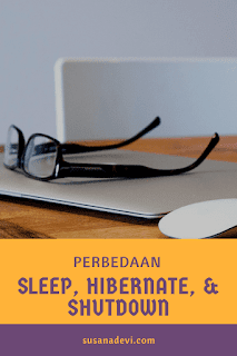perbedaan-sleep-hibernate-dan-shutdown