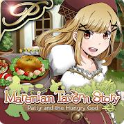 RPG Marenian Tavern Story Apk v1.1.1g Premium Free for android
